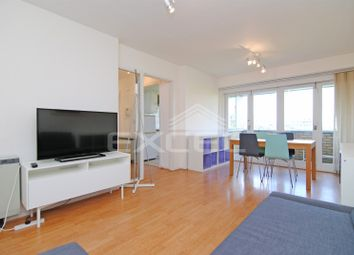 Thumbnail 2 bed flat to rent in The Colonnades, 34 Porchester Square, Bayswater
