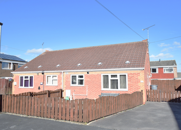 Thumbnail 2 bed bungalow to rent in Astral Gardens, Sutton-On-Hull, Hull