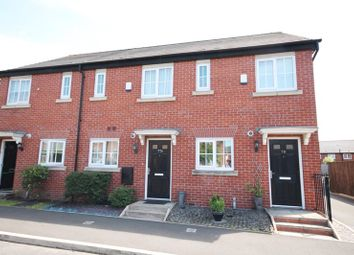 Thumbnail 2 bed property to rent in Northcroft, Atherton, Manchester, Lancashire.