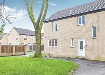 Thumbnail 4 bed property for sale in Bunkershill Close, Livesey, Blackburn, Lancashire
