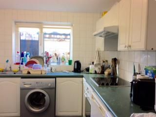 Thumbnail 5 bed terraced house to rent in Garmoyle Road, Liverpool