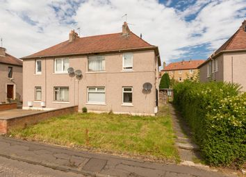 Thumbnail 2 bed property for sale in 60 Parkhead View, Parkhead