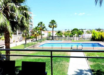 Thumbnail 3 bed apartment for sale in Olhão, Olhão, Olhão