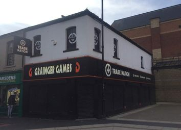 Thumbnail Retail premises to let in 15 Gilkes Street, Captain Cook Square, Middlesbrough