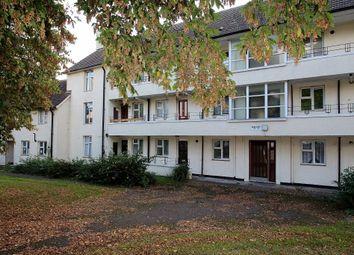 Thumbnail 1 bed flat to rent in Monkscroft, Cheltenham, Glos