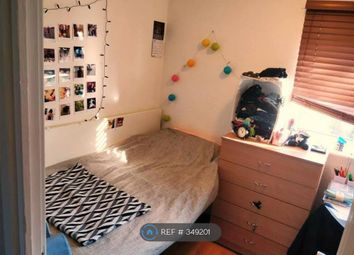 Thumbnail Room to rent in Clissold Street, Birmingham