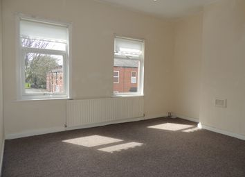 Thumbnail 3 bedroom terraced house to rent in Cunliffe Street, Chorley