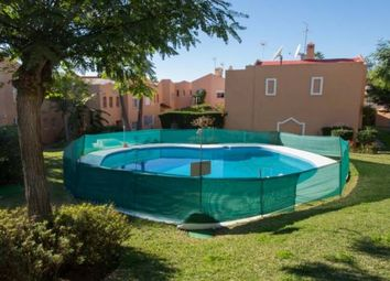 Thumbnail 3 bed terraced house for sale in Monte Biarritz, Nueva Atalaya, Andalucia, Spain