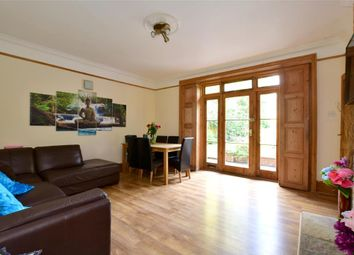 Thumbnail 1 bed flat for sale in Dry Hill Park Road, Tonbridge, Kent