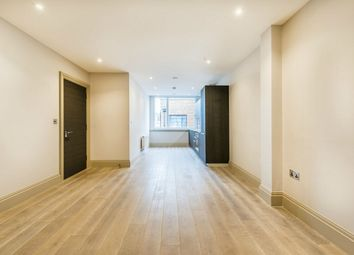 Thumbnail 2 bed flat for sale in Mulberry House, 583 Fulham Road, London
