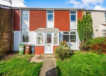 Thumbnail 3 bedroom property to rent in Harden Road, Walsall
