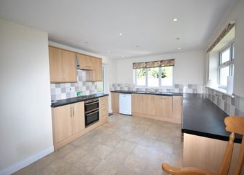 Thumbnail 3 bed cottage to rent in South View, Ashford Hill Road, Headley