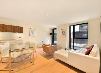 Thumbnail 2 bed flat to rent in St. Josephs Street, London