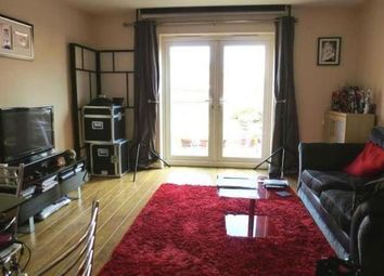 Thumbnail 2 bedroom property to rent in Redshank Way, Hampton Vale, Peterborough