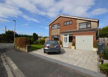 Thumbnail Property for sale in New Acres, Newburgh, Wigan