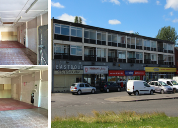 Thumbnail Retail premises to let in Eastbourne Road, Middlesbrough