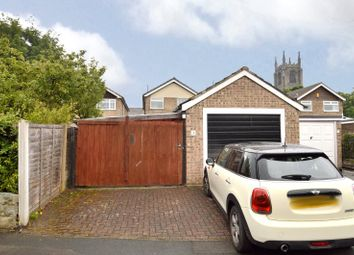 South Parade Close, Pudsey, West Yorkshire LS28