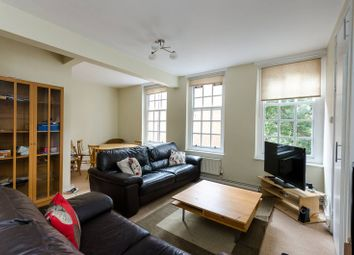 Thumbnail 3 bedroom flat to rent in Mulready House, Westminster