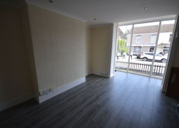 Thumbnail Property to rent in Murray Street, Llanelli