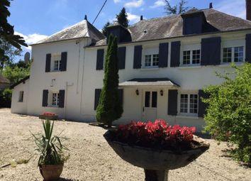 Thumbnail 4 bed country house for sale in Les Coursières, 61220 Saint-André-De-Briouze, France