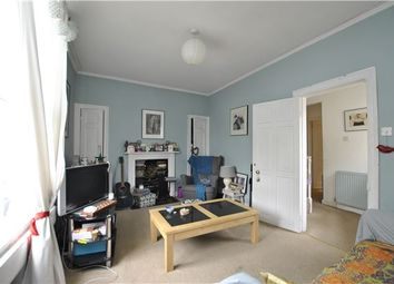 Thumbnail 2 bed maisonette for sale in Sussex Place, Bath, Somerset