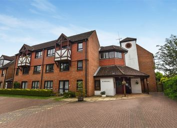Thumbnail Property for sale in King George V Road, Amersham, Buckinghamshire