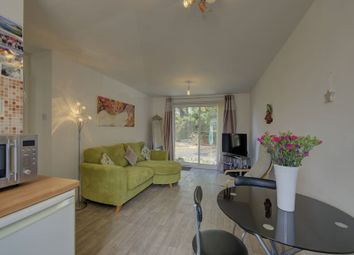Thumbnail 1 bed flat for sale in Avontoun Park, Linlithgow
