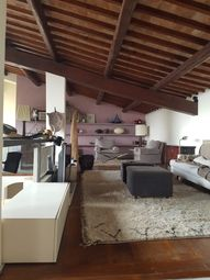 Thumbnail 5 bed villa for sale in San Felice Ad Ema, Tuscany, Italy
