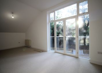Thumbnail 1 bed flat to rent in Roke Rd, Kenley