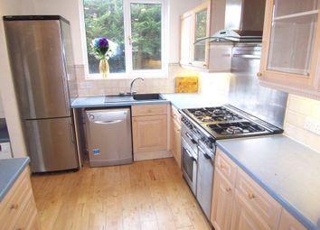 4 bed property to rent in Alverstone Road, New Malden KT3