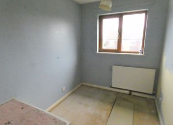 Manley Road, Bursledon SO31. 3 bed semi-detached house