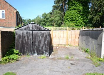 Thumbnail Property for sale in Wigmore Road, Tadley, Hampshire