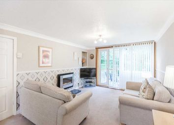 2 bed flat for sale in Westwoodhill, Westwood, East Kilbride G75
