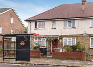 Thumbnail 2 bedroom flat for sale in Pound Lane, Willesden, London