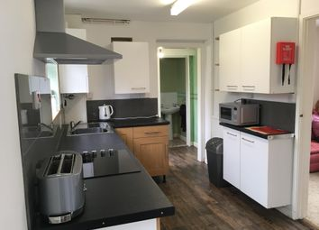 5 bed property to rent in Garbett Road, Winchester SO23