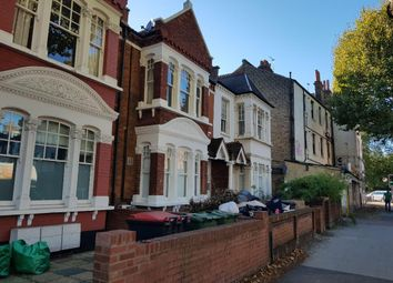 Thumbnail 3 bed detached house to rent in Cavendish Road, Clapham, London, London