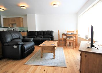 Thumbnail 2 bedroom property to rent in Farm Road, Hove