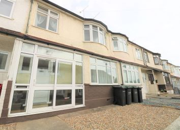 Thumbnail 3 bedroom terraced house for sale in Pinnocks Avenue, Gravesend