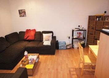 Thumbnail 1 bed maisonette to rent in Whitechapel Road, London