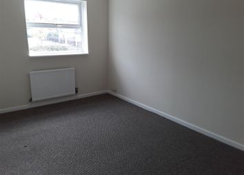 Thumbnail 3 bed property to rent in Westbourne, Woodside, Telford