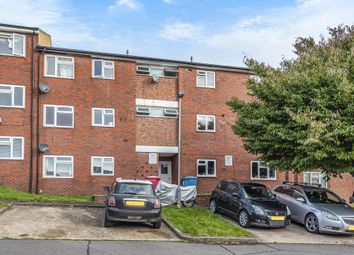 1 bed flat for sale in Honeysuckle Field, Chesham HP5