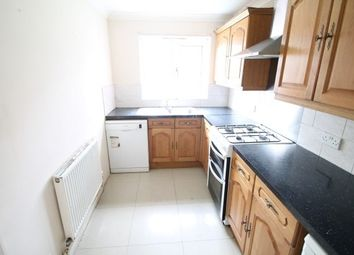 Thumbnail 4 bedroom property to rent in Larcombe Close, Croydon
