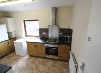 Thumbnail 1 bedroom flat to rent in Bills Included, Victoria Chambers, Beeley Street, Sheffield
