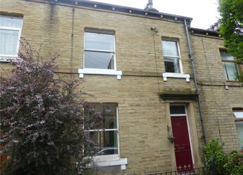 Thumbnail 4 bed terraced house to rent in Chester Road, Akroyden, Boothtown, Halifax