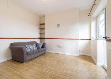 Thumbnail 1 bed flat for sale in Doveton House, Doveton Street, London