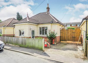 Thumbnail 3 bed bungalow for sale in St. Andrews Road, Burgess Hill