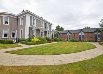 Thumbnail 3 bed town house to rent in Philip Godlee Lodge, 842 Wilmslow Road, Didsbury, Manchester, Greater Manchester