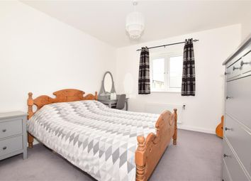 1 bed property for sale in Monks Court, Maidstone, Kent ME15