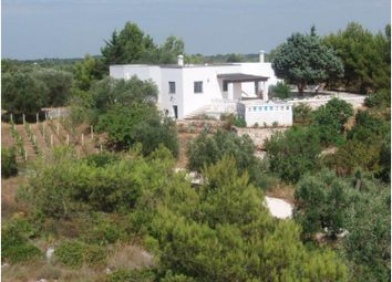 Thumbnail 2 bed villa for sale in Sant'oronzo, Ostuni, Brindisi, Puglia, Italy