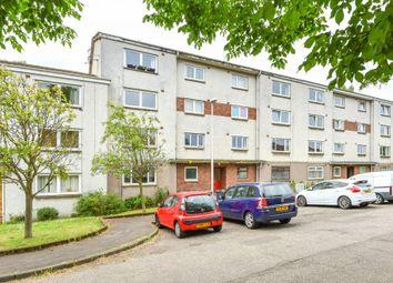 Thumbnail 2 bed flat for sale in 7E Silverknowes Neuk, Silverknowes, Edinburgh